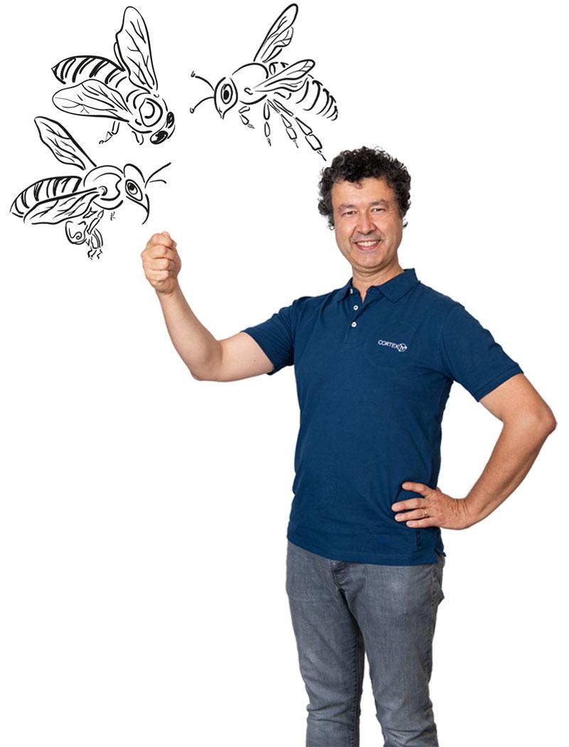 Jean-Philippe Thiran